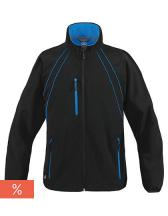 Women`s Crew Softshell