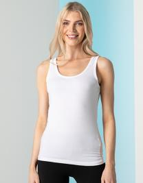 Women`s Feel Good Stretch Vest